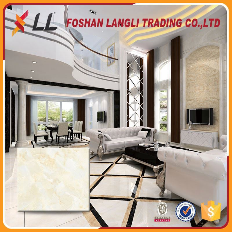 Online shop in China with CE certificate lacquer for floor tiles