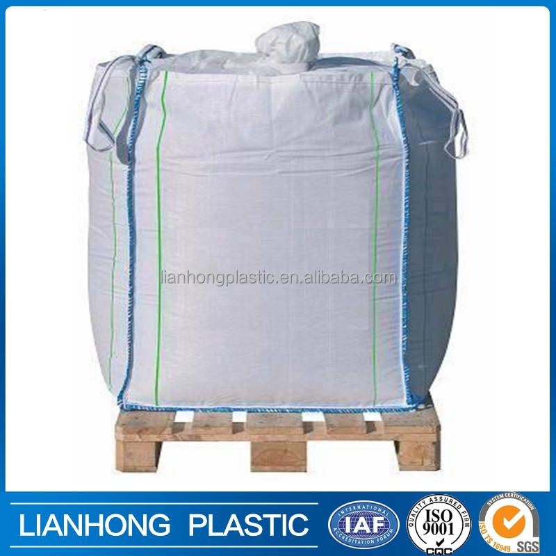 Acheter big bag amazon