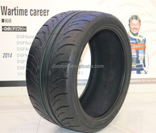 HOT HOT SALE!!Zestino brand /Dino racing tires/wheels for sales!!