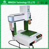 High precision MINGDA AB glue dispensing machine, liquid dispenser robot, automatic spray glue machine