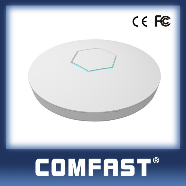 300 Mbps Long Range Ceiling AP/Access Point support OpenWRT