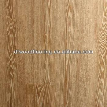 Top Grade American Ash White Brushed Engineered Wood Flooring Buy
