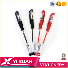 office & school supplies wholesale cheap custom plastic ballpoint pen