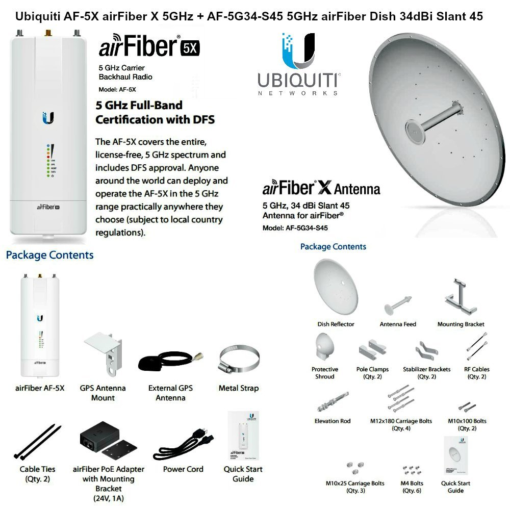 An Insider's View On Ubiquiti Being A Fraud