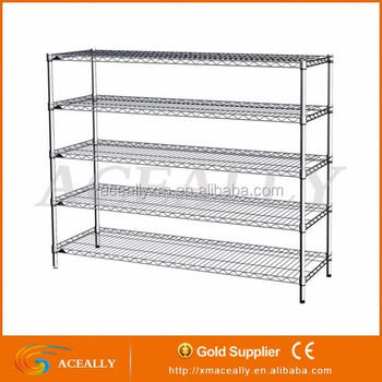 grid wire modular shelving and storage cubes view grid wire modular shelving and storage cubes. Black Bedroom Furniture Sets. Home Design Ideas