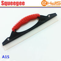 Wholesale cheap replacement rubber squeegee