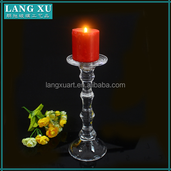 Garden Candle Stakes, Garden Candle Stakes Suppliers And Manufacturers At  Alibaba.com