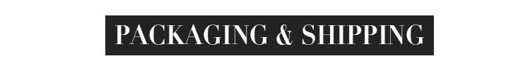 Faire Votre Propre Logo de Marque Privée humaine Synthétique Cils 3d Cils En Soie à Bas prix