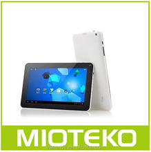 MTK8321 android tablet pc smart 7 inch city call android phone tablet pc android 5.1 free sample zigbee