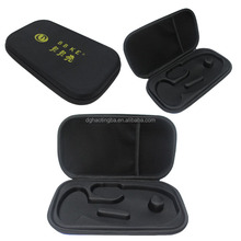 Customized EVA case for medical pediatric dual head stethoscope