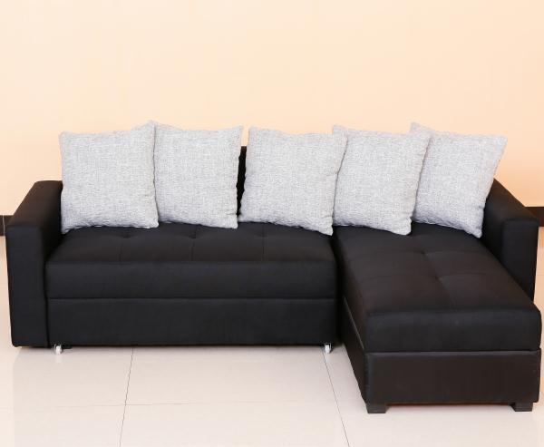new concept bdb6b 96a89 Amazon Sofa Bed,Wooden Sofa Beds,Sofa Beds With Cushions - Buy Amazon Sofa  Bed,Wooden Sofa Beds,Sofa Bed Cushions Product on Alibaba.com
