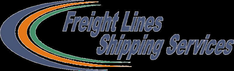 Shipping Companies In Lahore FREIGHT LINES SHIPPING SERVICES Pvt Ltd Lahore Pakistan