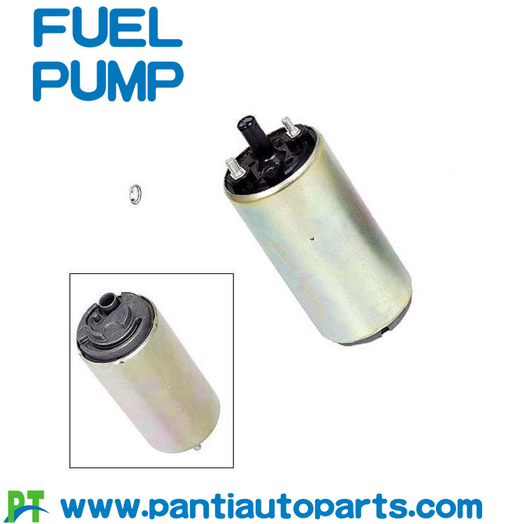 Electric Fuel Pump for Honda Accord 17708-SE0-S30