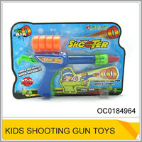 Buy Toy Air Gun in China on Alibaba.com