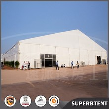 20x30 large frame event party tent for sale