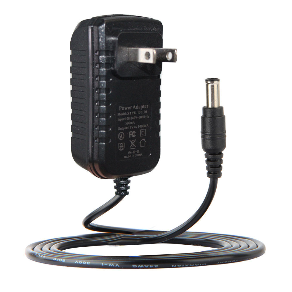 AC DC Adaptor 9V 1A 1.5A 2A dengan Uni Eropa US AU UK Plug 220V 12V Power Supply 5V 12V 24V AC/DC Adaptor Dinding