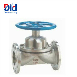 Actuated pneumatic control us operated regulator pp aquamatic gas actuated pneumatic control us operated regulator pp aquamatic gas automatic diaphragm valve ccuart Choice Image
