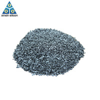 Best factory price of metallurgical grade cast iron inoculant powder made in China