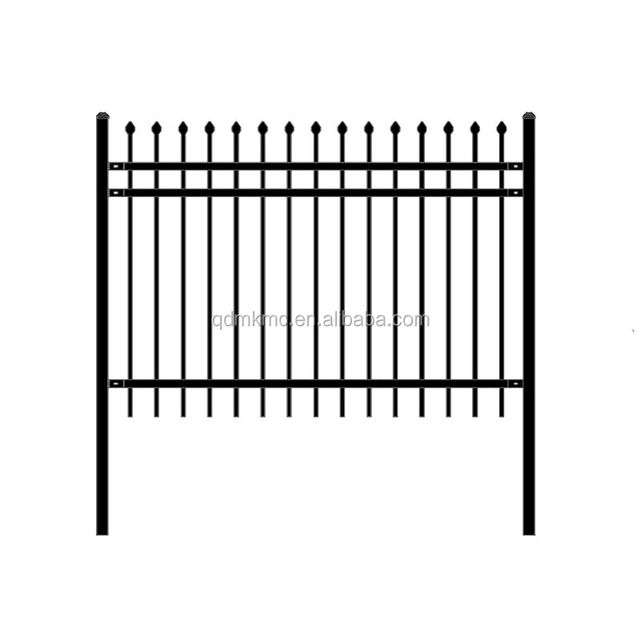 Buy Cheap China garden decoration fence Products, Find China garden ...