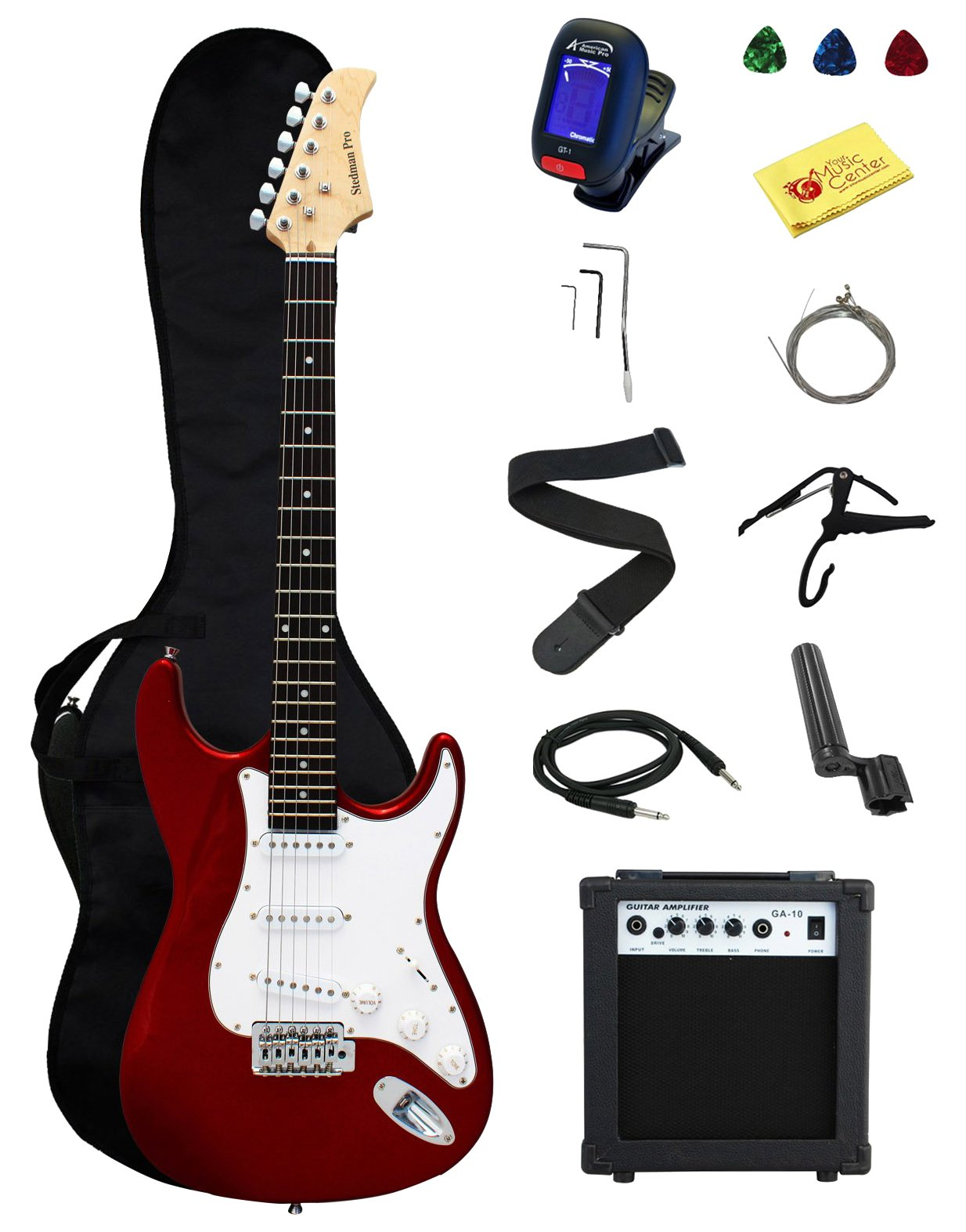 Cheap Beginner Guitar Package find Beginner Guitar