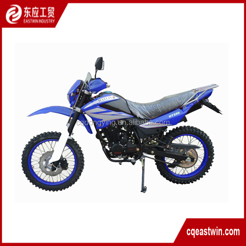 Factory Factory Hot selling Made in China 200cc automatic motorcycle cheap 200cc motorcycle for sale