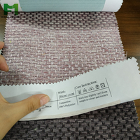 rayon crepe fabric fabric canvas gingham fabric
