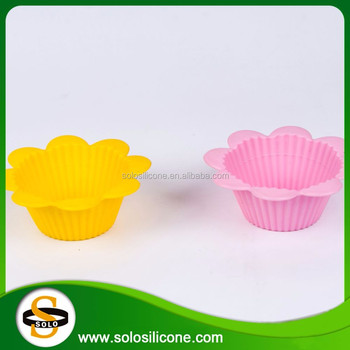 Silicone Cooking Ware 88