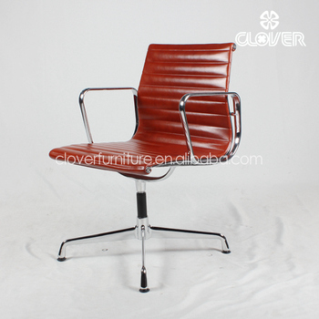 high quality charles office chair leather & High Quality Charles Office Chair Leather - Buy Charles Office Chair ...