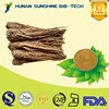 Hot sale angelica root powder free samples angelica keiskei organic dong kuai extract