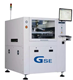 Hot Sale Automatic Screen Printing Machine Printing Circuit Board with High Quality