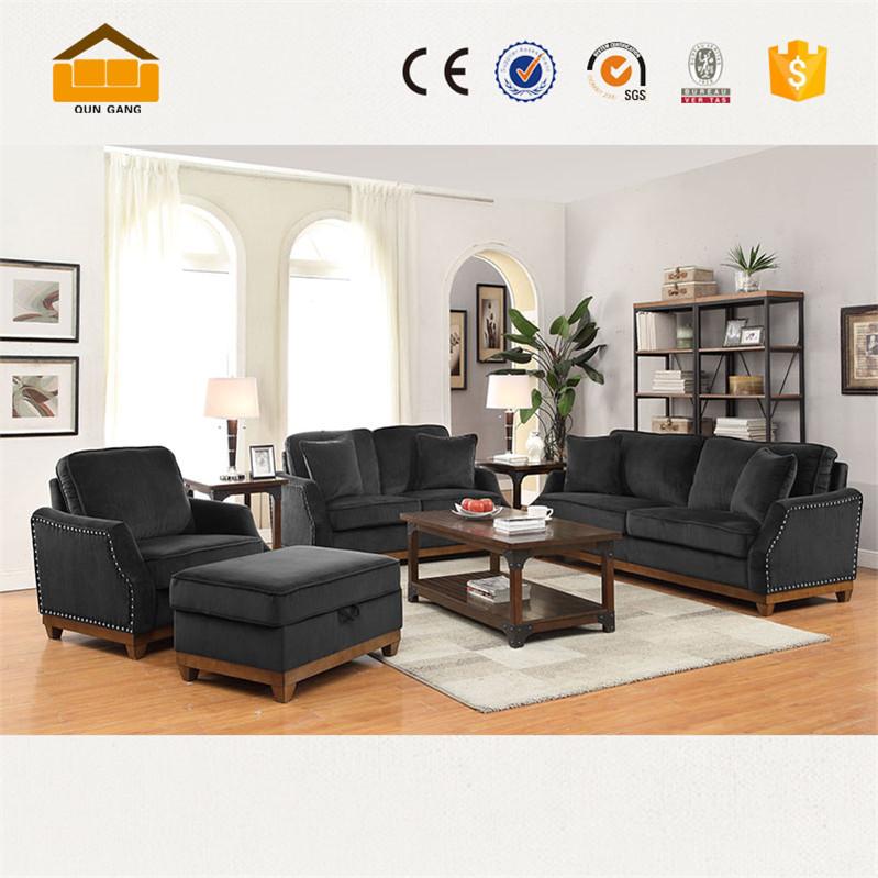 American Fabric Sofa Sets Mjob Blog