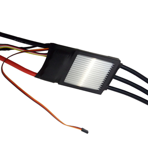 12S 200A ESC for rc brushless motor for Airplane