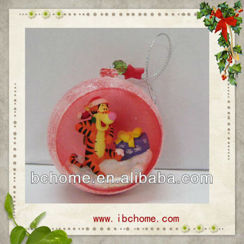 Tigger Christmas Ornaments.Tigger Xmas Glass Ball Ornaments Buy Ball Ornaments Tigger Ornament Xmas Ball Ornaments Product On Alibaba Com