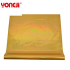 Generic Rolls Hot Stamping Paper Foil Wholesale Laser Gold Rolls Foil Hot Stamping For Paper