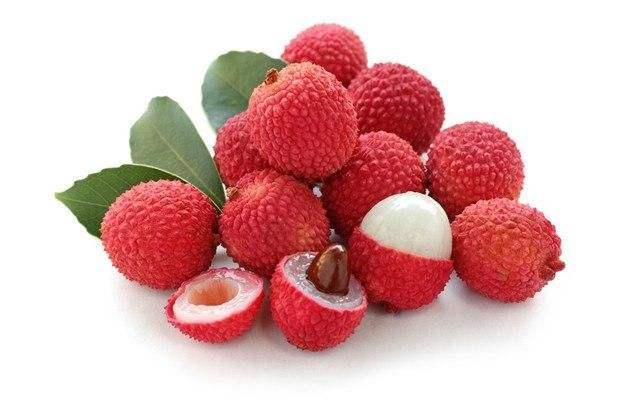 Best selling products fresh lychee extract powder litchi extract Natural Fruit Powder Litchi Juice Powder
