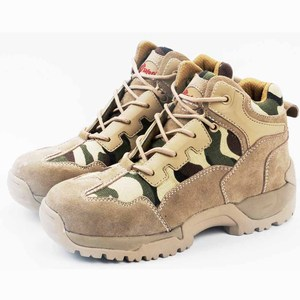 Army canvas shoes/army sports shoes/canvas army shoes