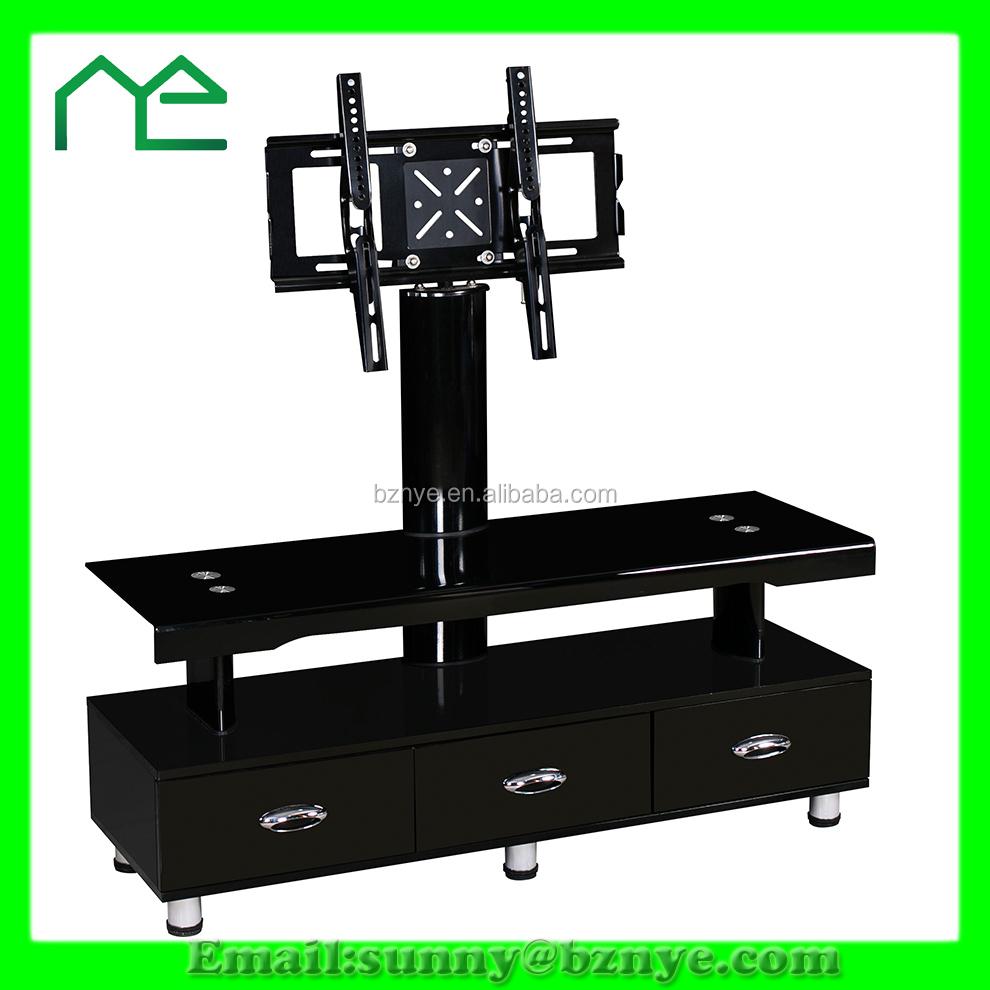 kaufen sie mit niedrigem preis german st ck sets gro handel german galeriebild set auf tv lift. Black Bedroom Furniture Sets. Home Design Ideas