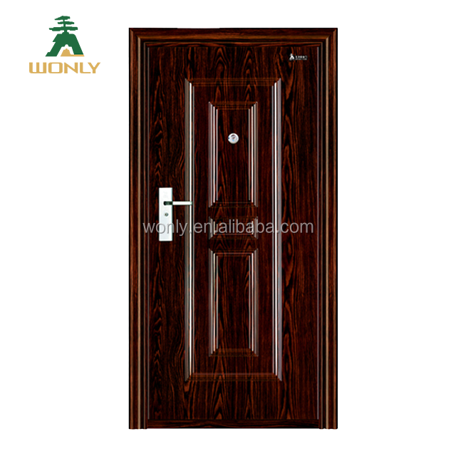 Lowes Exterior Security Doors Modern Apartment Steel Door Ghana