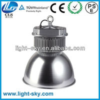 2015 Clients Strongly Recommended Safety IP65 Shenzhen Factory 150w LED high bay light