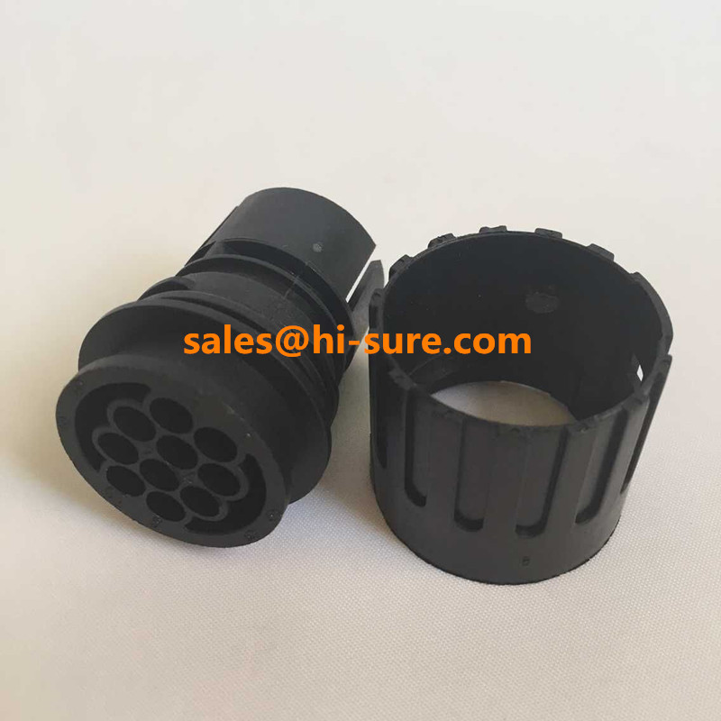 10 pin automotive connector 10 pin automotive connector suppliers 10 pin automotive connector 10 pin automotive connector suppliers and manufacturers at alibaba com