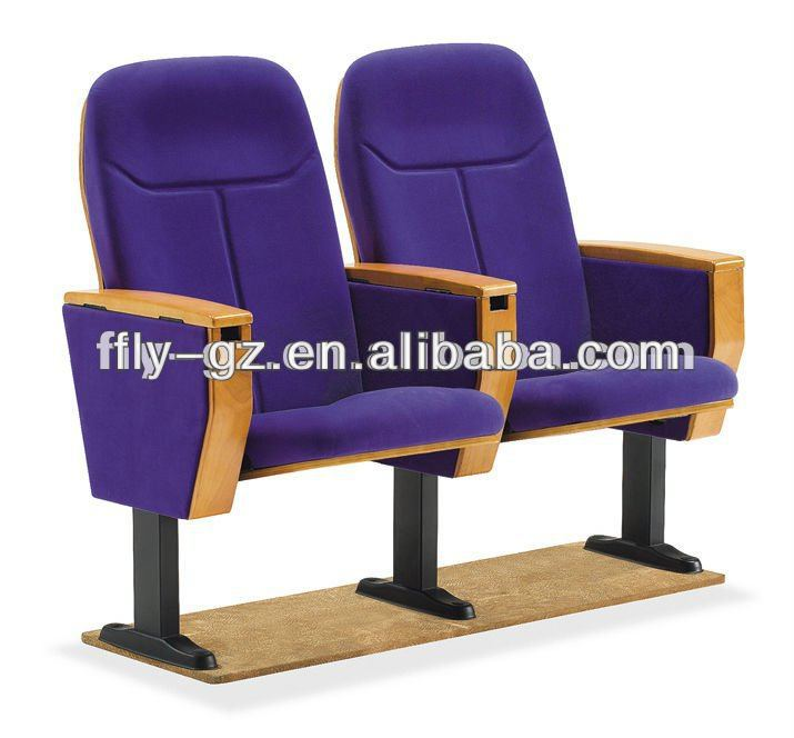 movable theater chairs movable theater chairs suppliers and at alibabacom