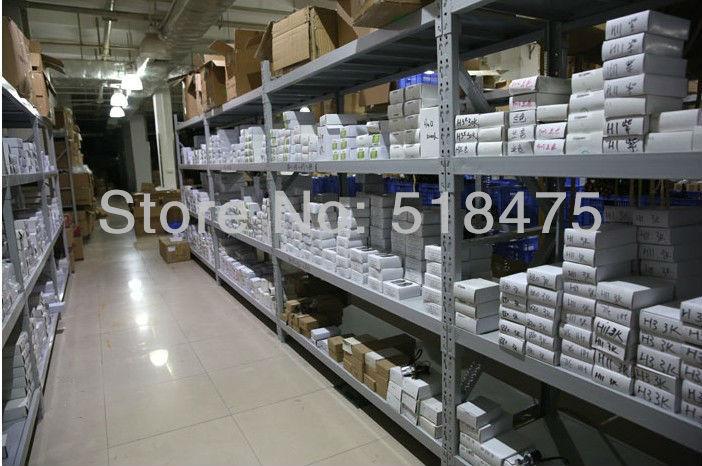 Бесплатная доставка 2X HB4 / 9006 супер белый 55 Вт автомобилей галогенные ксеноновые лампы 12 В лампочки 6000 ~ 6500 К