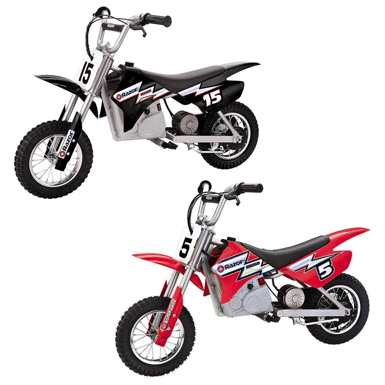 Dirt Bike Parts Honda Xr50 Crf50 50 Dirt Bike Gas Fuel Tank Switch
