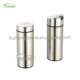 Hot selling cookware stainless steel Oil bottle&powder bottle