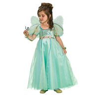 Factory hot sale butterfly fairy costumes