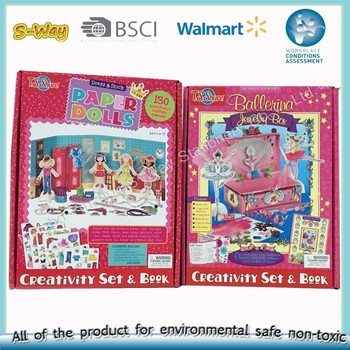 Stationery Set & Sticker Glitter Activity Art Kit - Buy Sticker Scene  Kit,Executive Stationery Set,Childrens Stationery Sets Product on  Alibaba com