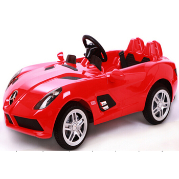 Hot Sell Children High Quality Ride On sport Car 12v Cheap price cars kids electric children