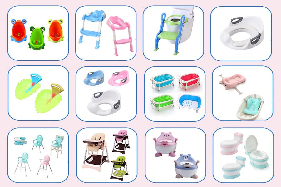 Niños niño de viaje portátil mejor comedor comer Mesa silla alta de plegable asiento de bebé con bandeja