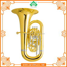 Tu032 professionelle 3/4 <span class=keywords><strong>eb</strong></span> schlüssel <span class=keywords><strong>tuba</strong></span>