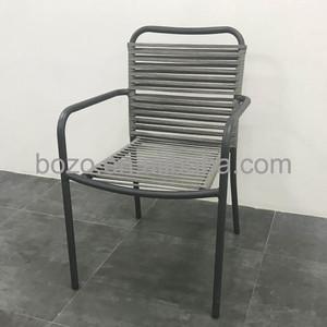 String Garden Chair Supplieranufacturers At Alibaba